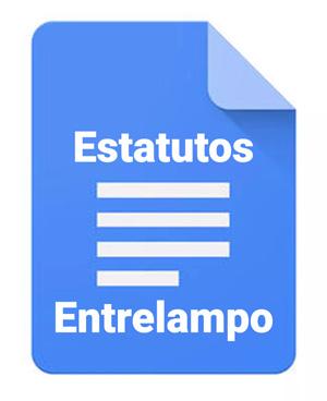 Estatutos Entrelampo
