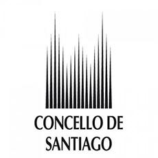 Concello de Santiago de Compostela